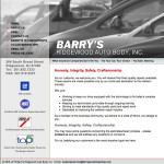 barrys-auto-body